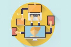 Gençlerin online video izleme oranı bir senede yüzde13 arttı