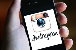 Instagram'ın değeri Facebook'un ödediğinin 49 katı