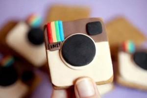 Instagram, sahte hesapları siliyor; kullanıcılar takipçi kaybediyor