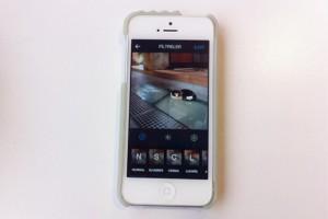 Instagram, yeni güncellemesinde beş yeni filtre ve gerçek zamanlı yorumları ekledi