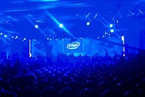 Intel Teknoloji Konferansı İstanbul ayağı bugün başlıyor