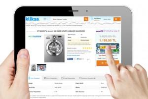 Kliksa'dan dijitalde 'Kazı Kazan' kampanyası