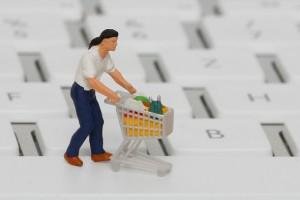 Kliksa, Türkiye'nin 2014 yılı online alışveriş haritasını açıkladı