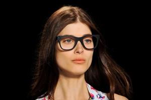 Snapchat, bir gözlük firmasını satın aldı