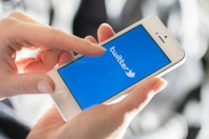 Twitter, mobil uygulamasında yeni fotoğraf filtreleri ekliyor