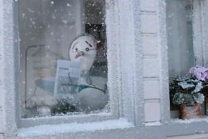 Vodafone'dan kardan adamları canlandıran kampanya