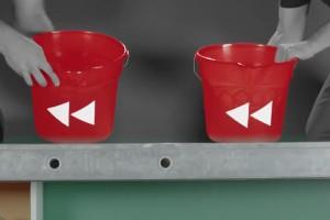 YouTube'da 2014'ün en popüler videoları belli oldu