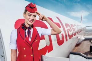Atlasjet artık AtlasGlobal markası ile yola devam ediyor