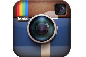 BTK'dan Facebook ve Instagram'a erişimin engellemesine dair açıklama