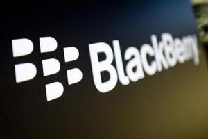 BlackBerry, Samsung tarafından satın alınacağı iddialarını yalanladı
