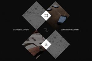 Dijital dünyanın yeni ajansı Rework oldu