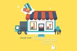 E-ticarette artık TV reklamlarının etkisi de ölçülebiliyor