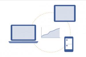 Facebook'tan yeni reklam ölçümleme aracı