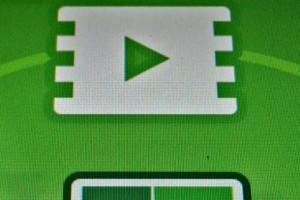 Google reklamverenleri yakında videoları izleyip izlemediğinizi anlayacak