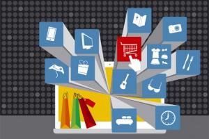 Hepsiburada.com 2014 yılının en popüler ürünlerini açıkladı