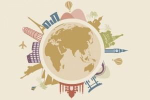 Hilton Worldwide hafta sonu tatil alışkanlıkları anket sonuçları