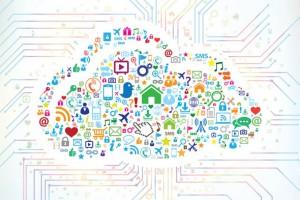 IDC 2015 Türkiye Bilişim ve İletişim Pazarı Tahminleri