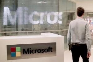 Microsoft'tan İki önemli atama_