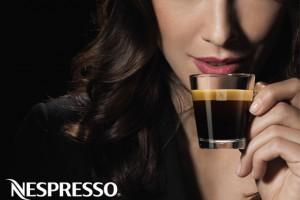 Nespresso iletişim ajansını seçti