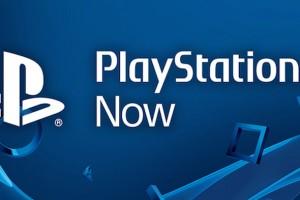 PlayStation Now, PS3 oyunlarını PS4'e taşıyor