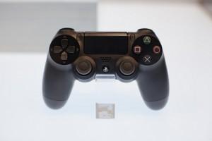 PlayStation4 satışları dünya çapında 18,5 milyonu aştı