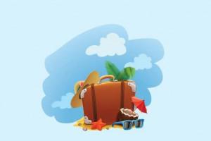 Tatil.com 2014 yılının tatil ve seyahat profilini çıkardı