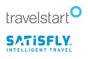 Travelstart, Satisfly'ı satın aldı
