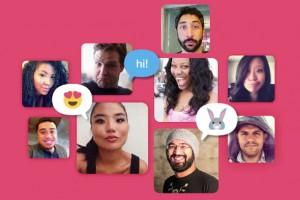 Twitter'dan grup mesajlaşması ve video paylaşımı özelliği