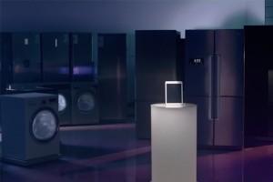 Vestel Tablet'in Ofsayt Osman'dan esinlenen yeni reklam filmi yayında