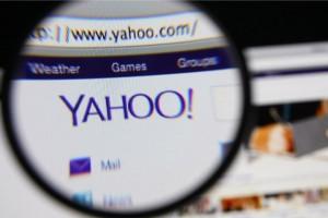 Yahoo, Mozilla ile yaptığı anlaşma sonrasında Google'dan arama payı alıyor