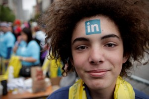 Yapılan bir araştırmaya göre; LinkedIn en anlayışlı şirket oldu