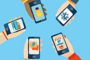 indircom Mobil Uygulama Yarışması 2015 Başladı