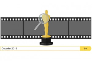 İnternetin Oscar ödülleri hangi filmlere gitti