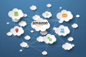Amazon, 16 milyar dolarlık bulut pazarında liderliğini koruyor_