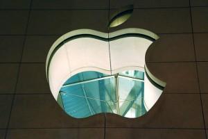 Apple, elektrikli otomobil konsepti üzerinde çalışıyor olabilir