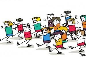 Bobiler ekibinden yeni içerik yaratma platformu Young Creatives