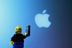 Cep telefonu pazarının kârının yüzde 93'ünü Apple alıyor