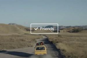 Facebook, insanları nasıl dünyaya bağlıyor