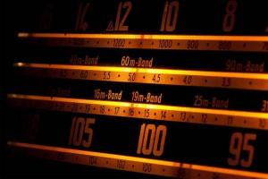 Radyo Dinleyici Ölçümü Araştırması'nın Ocak 2015 sonuçları açıklandı