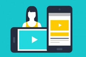 Reklamcılık alanında 2015 yılı için beş tahmin paylaşıldı