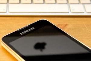 Samsung, LoopPay'i satın alarak; mobil ödemeler konusunda ciddi olduğunu kanıtlıyor