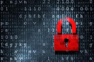 TBMM komisyonu internet yasası geçti