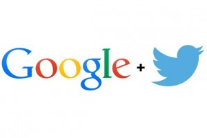 Twitter ve Google, tweet aramayı kolaylaştırıyor