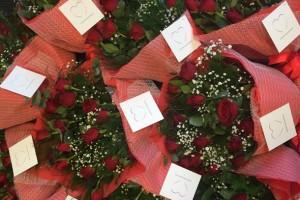 Uber, bu yıl Sevgililer Günü'nü erken kutluyor