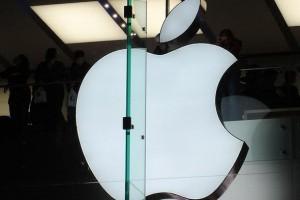 apple'ın değeri 700 milyar dolar oldu