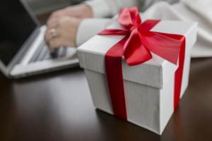 e-ticaret şirketlerinin 1-12 Şubat günleri arasındaki satış hacmi Ocak ayıyla karşılaştırıldığında ortalama yüzde 26 artış gösterdi.