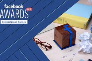2015 Facebook Awards sonuçları açıklandı