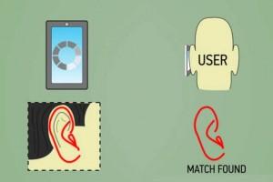 Amazon, yeni telefonlarda kilidi kulaklarınızla açmanızı istiyor