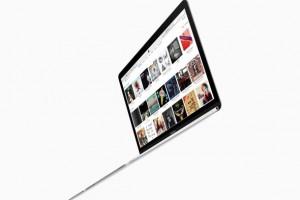 Apple Music, 100 bin şarkılık müzik arşivinden çalmanıza imkân verecek