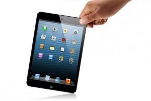Apple, orijinal iPad mini'yi artık satmayacak